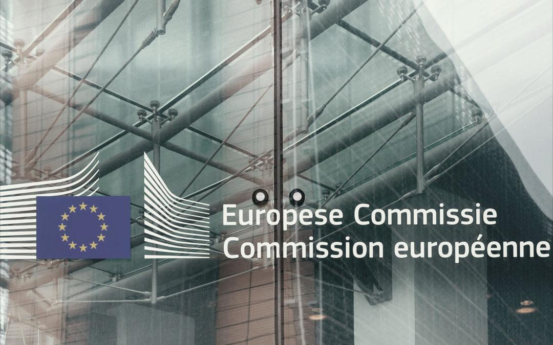 Devolución del IVA intracomunitario