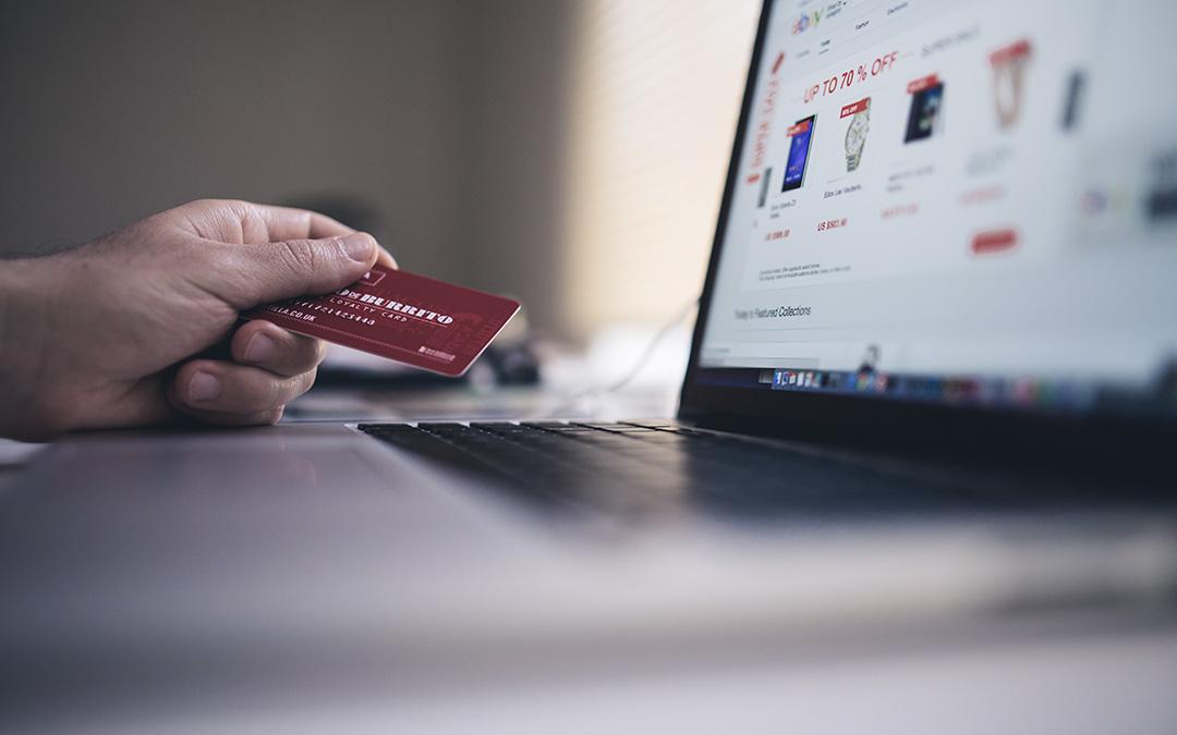 IVA intracomunitario y ventas online.  Baja en Francia el límite del valor anual de ventas a distancia
